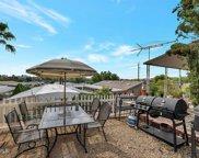 1611 E Villa Rita Drive, Phoenix image