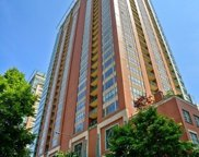 415 East North Water Street Unit 3103, Chicago image