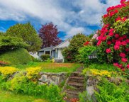 3151 W 45th Avenue, Vancouver image