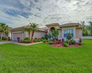 20454 Foxworth Cir, Estero image