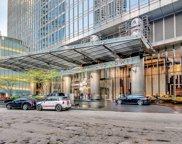 401 N Wabash Avenue Unit #79F, Chicago image