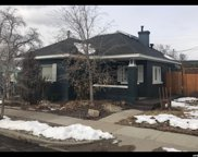 915 E Bryan Ave, Salt Lake City image