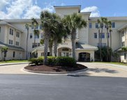 2180 Waterview Dr. Unit 1032, North Myrtle Beach image