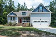 183 Talford Drive, Wendell image