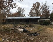 436 Mcgee Bend Rd, Cave Spring image