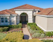 218 170th Street E, Bradenton image