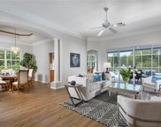 4599 Shell Ridge Ct, Bonita Springs image