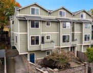 1110 10th Avenue E Unit #C, Seattle image