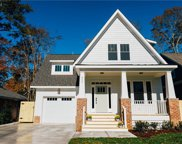 805 Terrace Avenue, Northeast Virginia Beach image