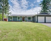 13116 454th Place SE, North Bend image