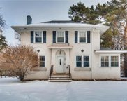 4624 W 28th Street, Saint Louis Park image