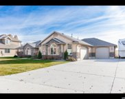 1751 W Ranch Rd S, Farmington image