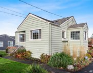 1016 S 100th St, Seattle image