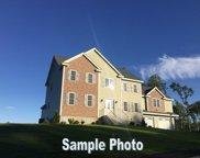 44 FIELDSTONE LANE, Billerica, Massachusetts image