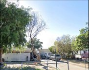 903     Arnold Drive, Placentia image