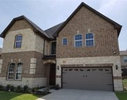 4150 Napoli Way, Irving image