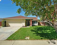 1482 Rhododendron Dr, Livermore image