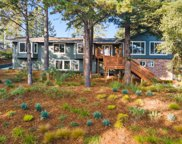181 Spreading Oak Dr, Scotts Valley image