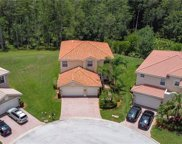 11204 Sand Pine Ct, Fort Myers image