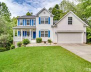 915 Country Club Drive, Durham image