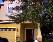 12826 Belvedere Song Way, Riverview image