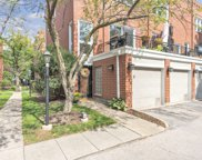1829 W Oakdale Avenue Unit #B, Chicago image