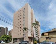 1414 Alexander Street Unit 401, Honolulu image