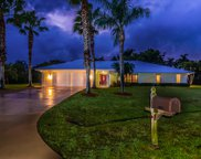 1792 SE Canora Road, Port Saint Lucie image