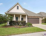 707 Northbrook Dr, Baton Rouge image