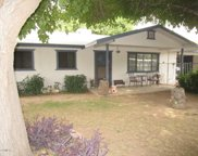 6228 S 122nd Avenue, Tolleson image