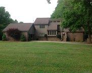 15125 Timberview  Lane, Huntersville image