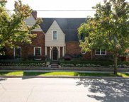 589 Lincoln Rd, Grosse Pointe image