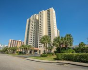 8560 Queensway Blvd. Unit 2107, Myrtle Beach image
