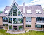 1136 NORMINISTER END, Bloomfield Twp image