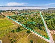 5481 S Elm Valley Road, Suttons Bay image