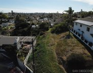 4209 Newport Avenue Unit #/5, Ocean Beach (OB) image