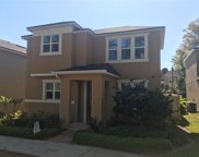 1132 Lincoln Ridge Loop, Ocoee image