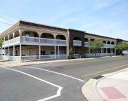 5600 Seaview Unit #Unit 11/12, Wildwood Crest image