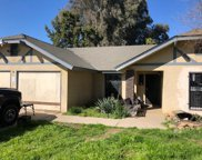 6455 E Manning, Fowler image