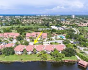 16623 Traders Crossing N Unit #130, Jupiter image