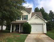 1205  Winding Path Road, Clover image