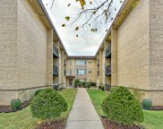 3548 N Oleander Avenue Unit #102, Chicago image