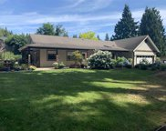 1210 Fitchett Road, Gibsons image