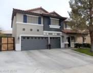 6547 STRAWBERRY CREAM Court, Las Vegas image