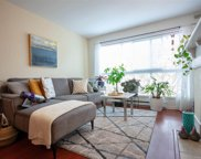 5900 Dover Crescent Unit 316, Richmond image