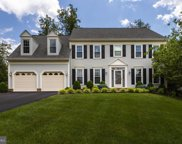 6403 Melstone   Court, Clifton image