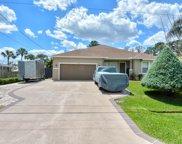 1324 SW Wellington Avenue, Port Saint Lucie image