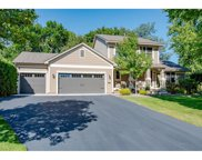 6562 Deerwood Lane, Lino Lakes image