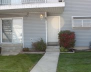 63 S 100 Unit 15, American Fork image