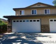 8980     Lamar     9, Spring Valley image